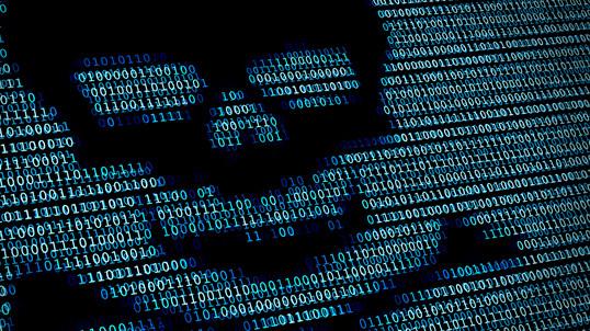 Wirus komputerowy – jak poradzić sobie z zainfekowanym sprzętem?
