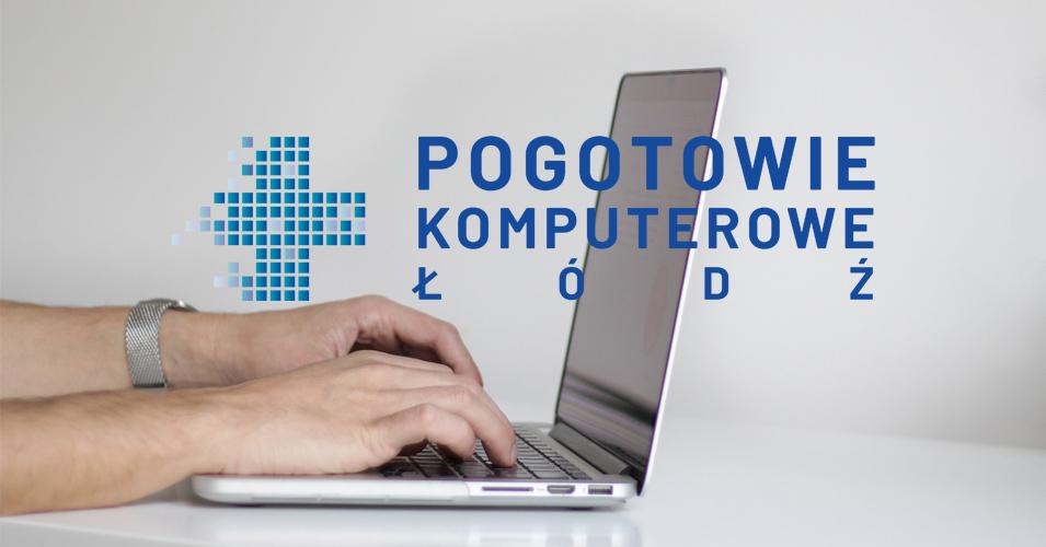 Naprawa laptopów - Pogotowie Komputerowe Łódź