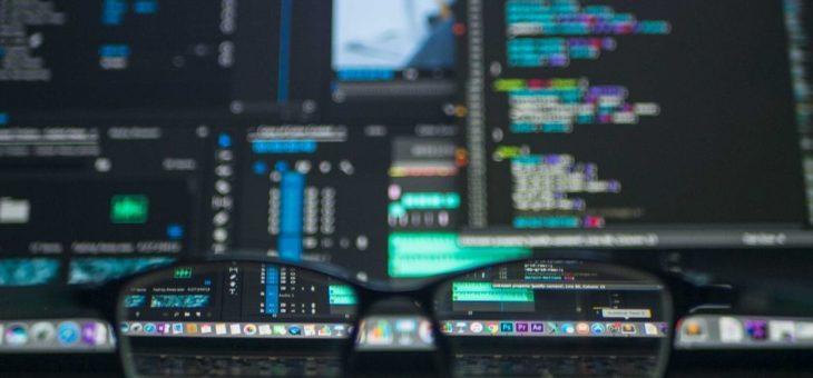 Obsługa informatyczna firm – co to takiego?