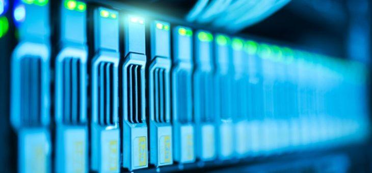 Zakładanie, instalacje sieci internetowej LAN
