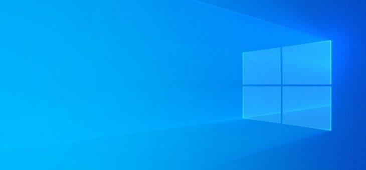 Instalacja systemu Windows 10 – krok po kroku